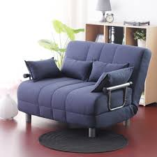 Folding Sofa Bed by Sofa Beds For Small Rooms Small Spaces Sectional Sofa Living