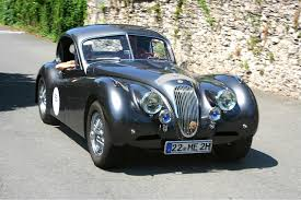 file jaguar xk 120 bj 1954 2006 07 16 ret jpg wikimedia commons