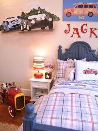 Best Vintage Mustang Boys Room Images On Pinterest Children - Boys bedroom ideas cars