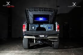 Ford F250 Truck Bed Accessories - dodge truck bed accessories bozbuz