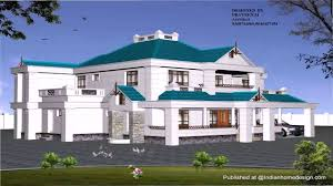 south facing house plans according to vastu shastra in hindi youtube
