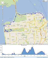 nike map nike s half marathon 2012 learn live and explore