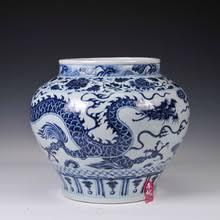 Blue And White Vase Popular Blue And White Porcelain Vases Buy Cheap Blue And White