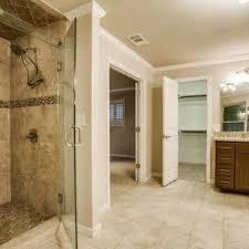 basement shower installation services near me