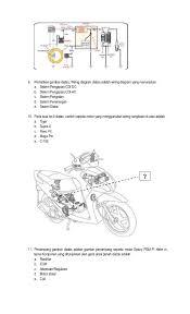 100 wiring diagram adalah marvellous wiring diagrams for a