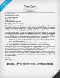 Accounting Internship Resume Samples by Financial Accounting Internship Cover Letter Internship Cover