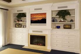 design your own home entertainment center built in entertainment center design ideas home designing ideas