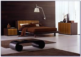 bedroom furniture new orleans best 80 new orleans style furniture decorating inspiration of new
