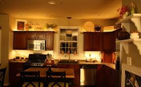 ideas for decorating above kitchen cabinets decorating above kitchen cabinets decorating ideas space above