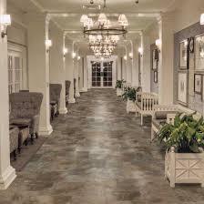 8 best flooring daltile images on