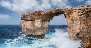breakthroughs stardom and collapse the life cycle of a sea arch