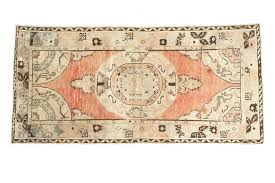 Abc Area Rugs Abc Area Rug Carpet Rugs Accessories Vintage Antique For Sale