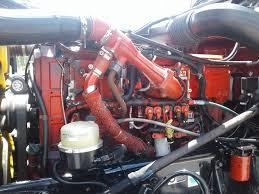 kenworth t680 engine 2007 peterbilt 379 sleeper for sale 1581