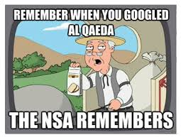 Spy Meme - top 10 nsa spying memes their online privacy solutions