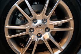 nissan altima coupe tire pressure la auto show 2008 nissan altima coupe the poor man u0027s g35 autoblog