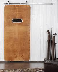 modern door hardware sets contemporary door hardware u2013 home