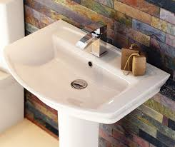the bathroom basin buyer u0027s guide bigbathroomshop