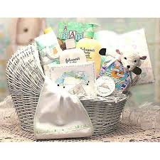 baby shower baskets baby shower gift basket idea welcome baby baby shower diy