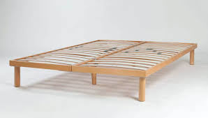 Ikea Bed Frame King Size Slatted Bed Base Ikea King Size Sprung Lonset Utagriculture