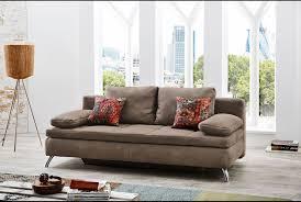 funktions sofa funktionssofa jerami hochwertiges sofa mit schlaffunktion