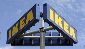 Ikea Services No Assembly Required Ikea To Buy Services Site Taskrabbit The