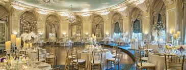 function halls in boston downtown boston luxury hotel fairmont copley plaza