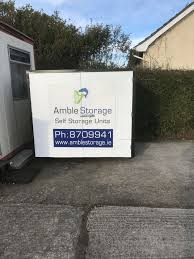 storage pods self storage dublin louth meath kildare amble storage