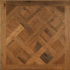 parquet wood flooring barn flooriwood 12 12 prices thematador us