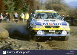 1998 subaru impreza subaru impreza wrc 1998 network q rally stock photo royalty free