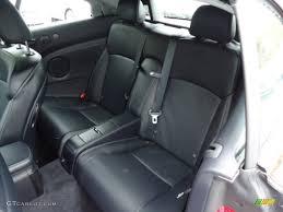 lexus awd convertible black interior 2012 lexus is 250 c convertible photo 64232488