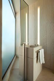 southern living bathroom ideas 244 best 1f bathroom images on pinterest bathroom ideas luxury