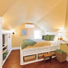 Bedroom Remodels Pictures by 219 Best Homes A Frames Images On Pinterest Architecture Attic