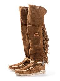 womens leather boots s footwear s boots s leather boots s