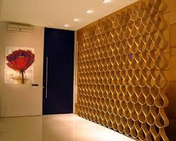 designer wall wall paneling design home endearing designer wall paneling home