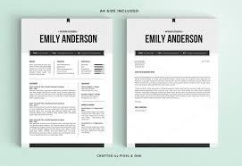 modern resume templates free free modern resume templates for word cv resume