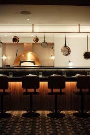 Karim Rashid Interior Design Semiramis Hotel In Athens A Corourful World By Karim Rashid