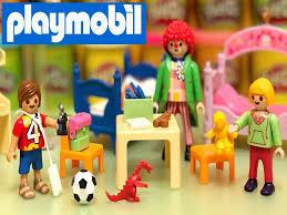 chambre bébé playmobil chambre chambre playmobil playmobil en franã ais la chambre