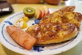 plat cuisin駸 台中北區 窩咖啡brunch 充滿童書的親子餐廳 早午餐三明治義大利麵