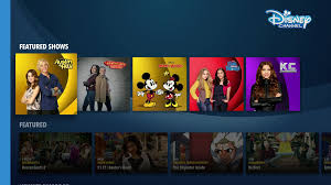 amazon com disneynow u2013 tv shows u0026 games appstore for android