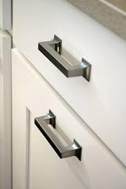 Restoration Hardware Kitchen Cabinet Pulls Cast Iron Cabinet Pulls Restorers Barrel Hand Forged 512 Iron