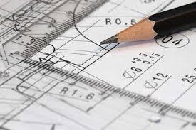 bureau etude construction metallique constructions métalliques étienne sa