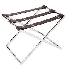 luggage racks for bedroom luggage racks for bedroom home accessories pinterest luggage