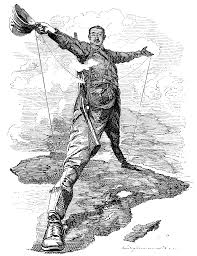 south african wars 1879 u20131915 wikipedia