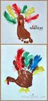 Easy Turkey Crafts For Kids - 536 best thanksgiving craft ideas for kids images on pinterest