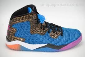 Most Comfortable Nike Sneakers Shop Nike Air Jordan Spike 40 Men U0027s Sneakers 819952 029 Multiple