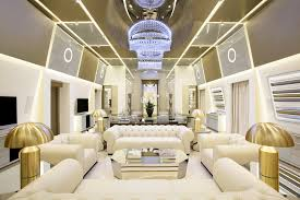 most expensive furniture stores new york modrox com