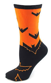 19 best halloween socks images on pinterest halloween socks