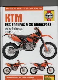 2001 ktm 400 exc racing pics specs and information