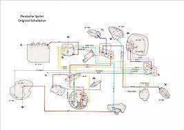 28 vespa allstate wiring diagram vespa scooter wiring
