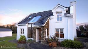 luxury holiday homes donegal clearwaters no 1 rathmullan rathmullan donegal